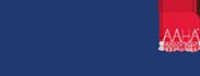 Krichel Animal Hospital Logo